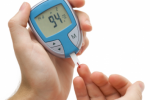 How To Spot The Warning Signs Of Diabetes