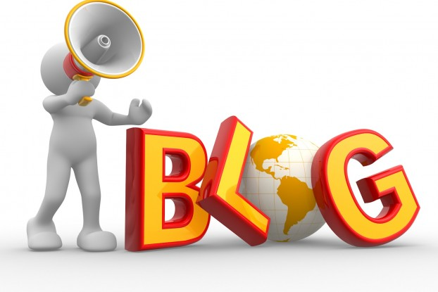 Master The Technique Of Attracting Millions Of Visitors To Your Blog