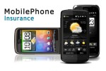Secure Your Mobile Phone With The Right Insurance Policy