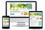 Website Redesign Considerations