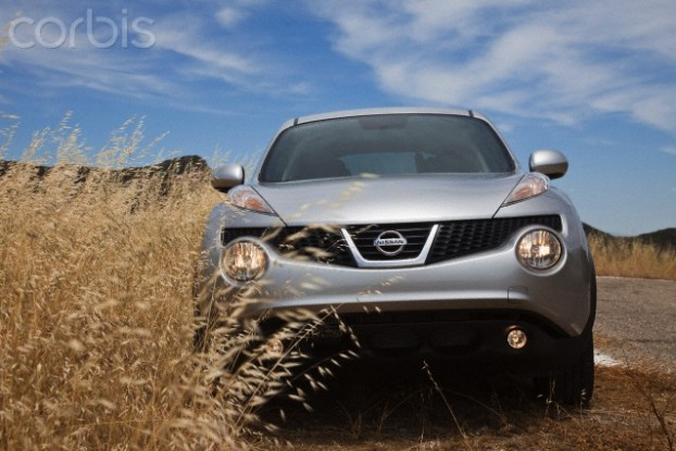 Which Upgrades Should I Select When Choosing My New Nissan?