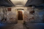 Basement Conversions: What You Need to Know