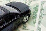 Why You Don't Need A Car Title Loan?