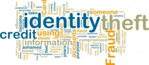 Prove Yourself A Victim Of Identity Theft – Few Steps Involved