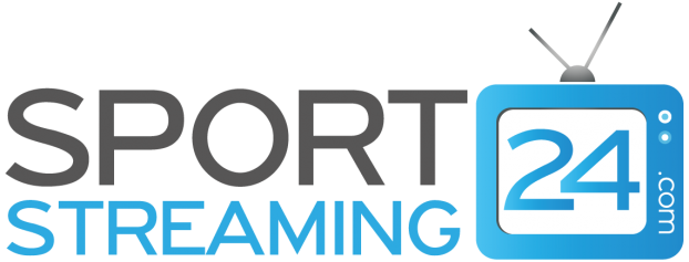 SportStreaming24 : Watch Live Cricket Streaming