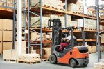 Stacker Lifts: A Guide to Dealing With Deliveries on a Building Site