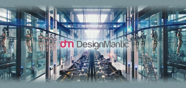 DesignMantic Launches Out Of Beta, Aims To Re-imagine The Way We Approach Design
