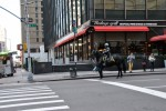 5 Most Famous Businesses In New York City