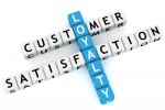 5 Simple Methods To Restore Your Brand's Reputation And Customer's Trust Online