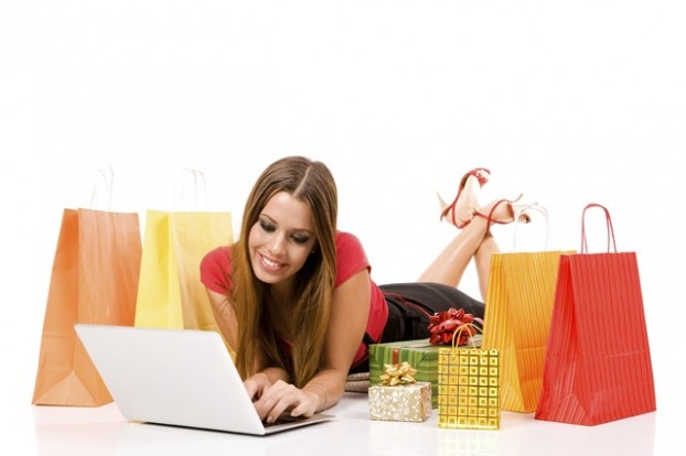 6 Useful Tips For Smart Shopping Online
