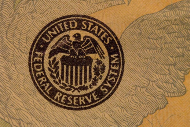 A Closer Look At The Federal Reserve Act Of 1913
