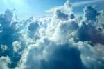 Is Hey, You, Get Off Of My Cloud: Digital Storage Security