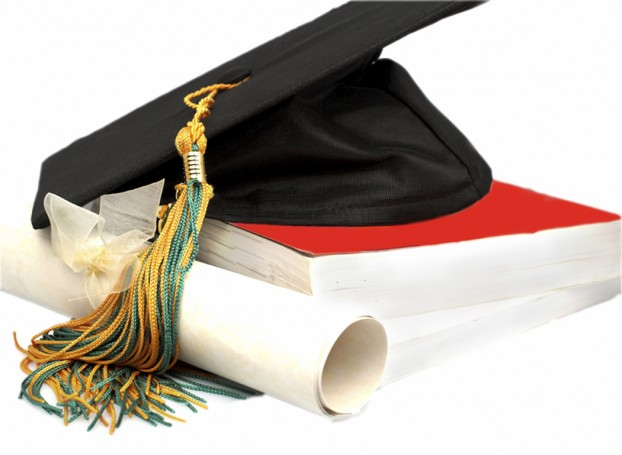 Tips and Tricks To Invest Money In Higher Education