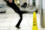 Slips And Falls At Work - How Can You Tell If You Need A Lawyer