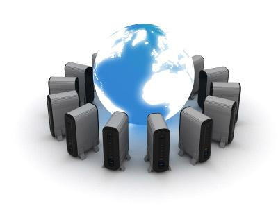 The Importance Of Web Hosting Service For A Website