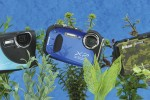 Underwater-Cameras-group-1