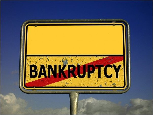 What Kind Of Property Can You Keep If You File For Chapter 7 Bankruptcy?