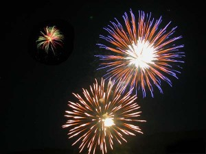 How To Save Big On A Variety Of Awesome Fireworks