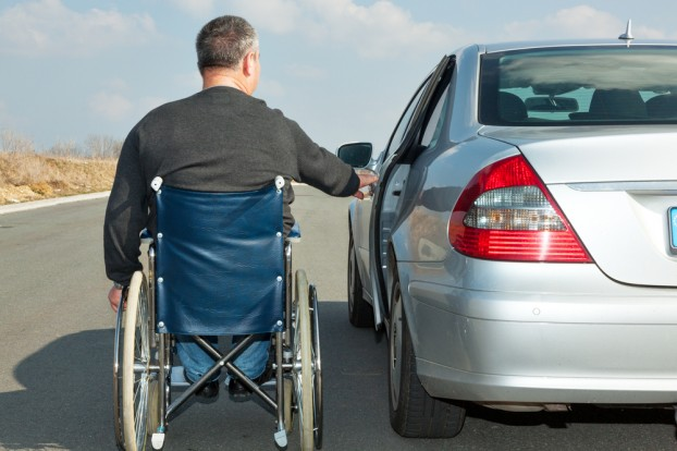 Advice for Buying a Motability Car