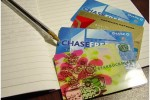The Need For Best Credit Card Offers For 2014