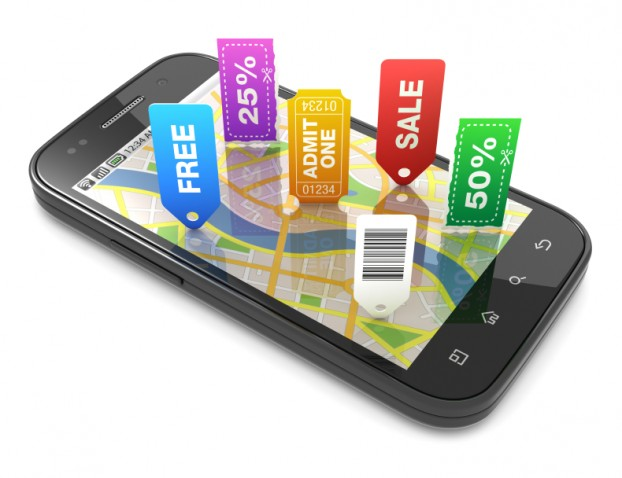 Is Mobile Marketing Possible For My Business?