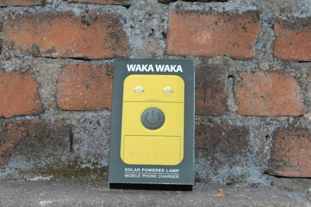 Wakawaka Power Review