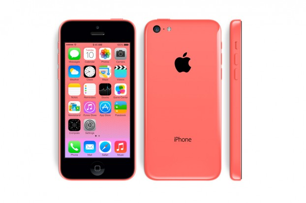 What You Can Cover With The Iphone 5c Insurance?