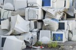 Why and How CRT Glass Recycling Is Done