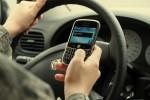 negligent-driver-lawsuits-in-dallas1