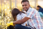 The Importance of Volunteering and Social Engagement