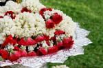 Planning An Indian Wedding Like An Expert - Part II