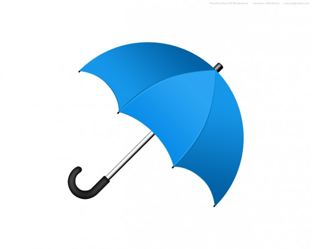 Get The Best Cheap Umbrella