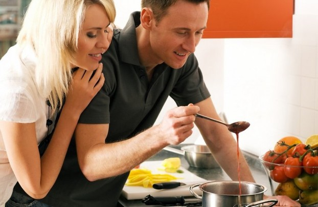5 Must-Have Apps For The Home Chef