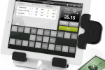 Your Guide To Retail Point Of Sale Software