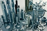 Different Fasteners For Different Jobs. How To Choose The Correct Ones