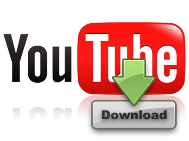 How To Find A Good Video Converter