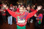 How To Throw A Holiday Movie Themed Party