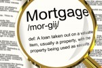 Tips For Choosing A Mortgage Product