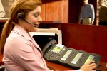 VoIP For Hotel Industry