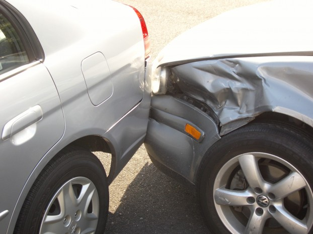 How Can I Speed Up My Accident Claim?