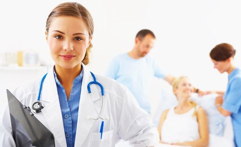 Know How To Select Health Insurance Plan For Your Family