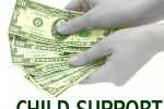 childsupport F