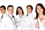 comprehensive_health_insurance
