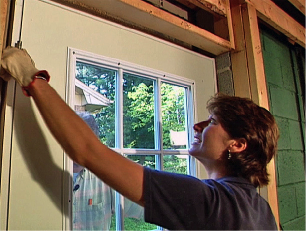 Improving Your Home To Add Value