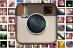Instagram's Latest Version And Sharing Through 'Instagram