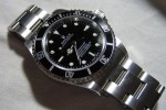 How To Increase A Rolex's Value Before Selling It