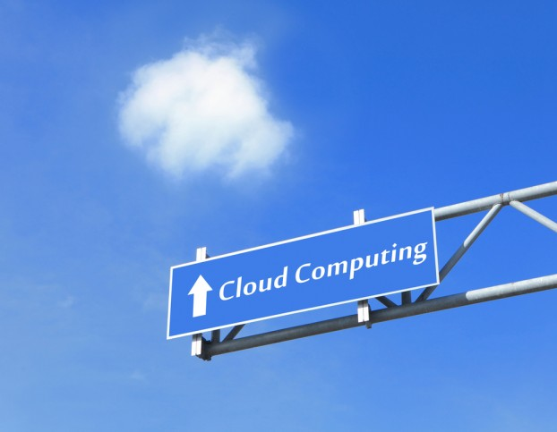 Incentives for Start-ups to Utilize the Cloud
