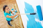 Improving Your Home to Increase the Value When Selling