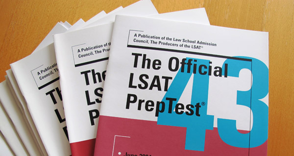 How To Do Your Best During Your LSAT Preparation