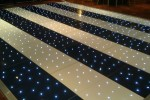 3 Advantages Of Taking A Dance Floor On Hire